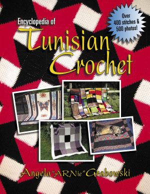Encyclopedia of Tunisian Crochet PDF