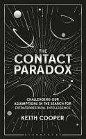 The Contact Paradox PDF
