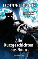 Doppelmond   Alle Kurzgeschichten Aus Nuun PDF