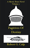 Fugitives Of Destiny PDF