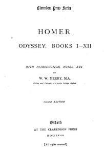 Odyssey PDF