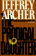 Download The Prodigal Daughter Book
