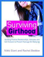 Surviving Girlhood