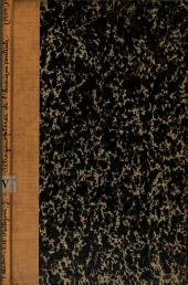 Note sur quelques tértragonoptères de l'Amérique centrale appartenant à la collection du muséum
