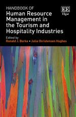 Handbook of Human Resource Management in the Tourism and Hospitality Industries PDF