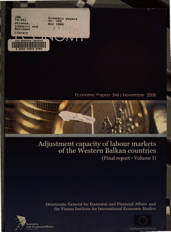 Structural Reforms in the EU PDF