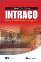 INTRACO PDF