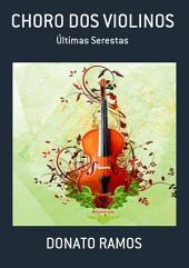 Choro Dos Violinos