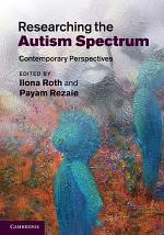 Researching the Autism Spectrum