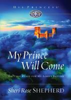 My Prince Will Come PDF