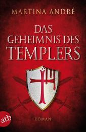Das Geheimnis des Templers: Collector's Pack, Ausgabe 2