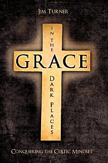 Grace in the Dark Places Book
