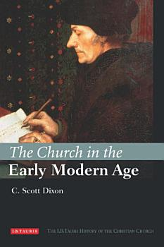 The Church in the Early Modern Age PDF