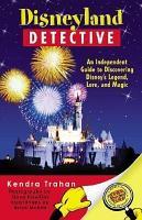 Disneyland Detective PDF
