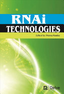 Rnai Technologies