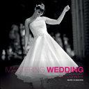 Mastering Wedding Photography PDF