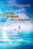 Control by Means of a Number PDF