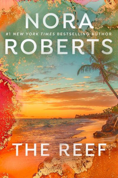 Download The Reef Book
