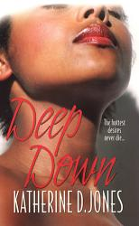 Deep Down Book PDF