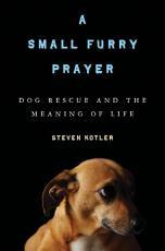 A Small Furry Prayer PDF