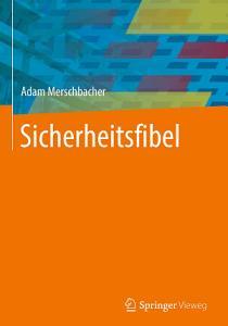 Sicherheitsfibel PDF