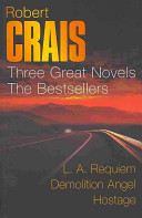 Three Great Novels Book PDF