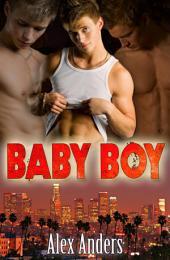 Baby Boy: Geopfert