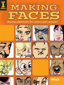 Drawing Faces Expressions