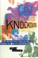 Real Knockouts PDF