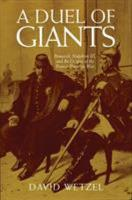 A Duel of Giants PDF