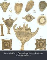 Denkschriften der Kaiserlichen Akademie der Wissenschaften  Mathematisch Naturwissenschaftliche Classe PDF