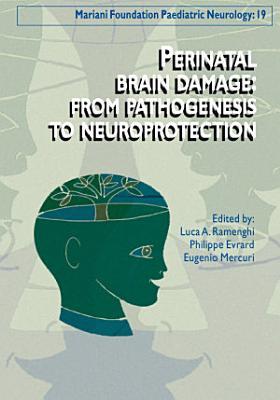 Perinatal brain damage