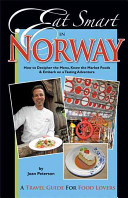 Eat Smart in Norway
