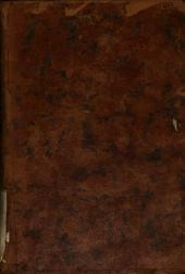 Parnaso español: coleccion de poesias escogidas de los mas celebres poetas castellanos, Volumen 3