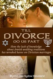 Till DIVORCE do us part PDF