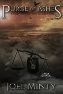 Download Purge of Ashes Book