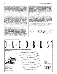 Nexus Book PDF