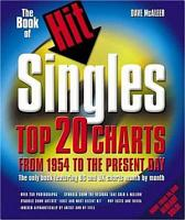 The Book of Hit Singles PDF