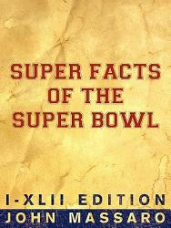 Super Facts of the Super Bowl PDF