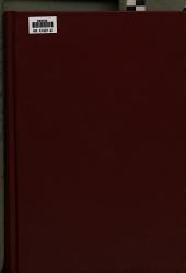 Сборник материалов по русско-турецкой войне 1877-78 г.г. на Балканском полуострове: Объемы 68-69