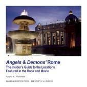 Angels & Demons Rome: The Insider's Guide