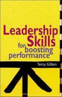 Leadership Skills for Boosting Performance PDF