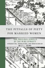 The Pitfalls of Piety for Married Women