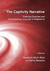 The Captivity Narrative PDF