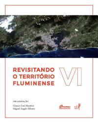 Revisitando o territ  rio fluminense  VI PDF
