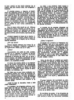 Teor  a y pr  ctica de la indianidad PDF