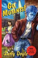 Go  Mutants  PDF
