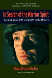 In Search Of The Warrior Spirit Fourth Edition Book PDF