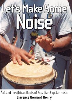 Let s Make Some Noise PDF