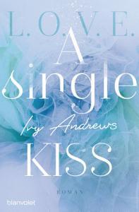A single kiss PDF